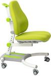 Rifforma Comfort-33C (зеленый)
