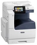 Xerox VersaLink C7025 настольный (VLC7025_D)