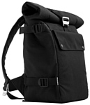 Bluelounge Small Backpack 15""