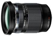 Olympus ED 12-200mm f/3.5-6.3 M.Zuiko Digital
