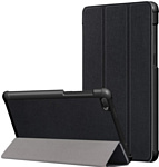 Doormoon Smart Lenovo Tab E7 TB-7104 (черный)
