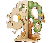Woody Дерево желаний 792