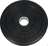 Larsen NT121 1.25 кг 25.6 мм
