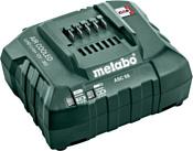 Metabo ASC 55 627044000