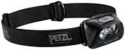 Petzl Tactikka Core NEW (черный)