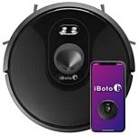 iBoto Smart C820W Aqua