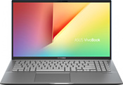 ASUS VivoBook S15 S531FL-BQ526T