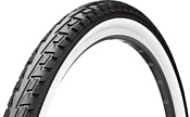"Continental Ride Tour 47-622 28""-1.75"" 0101194"