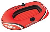 Bestway Hydro-Force Raft (61099) Kondor 1000