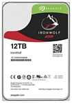 Seagate IronWolf 12 TB ST12000VN0008