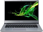 Acer Swift 3 SF314-58-50A7 (NX.HPMEU.00B)