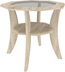 Кортекс-мебель Лотос-1 км.00169 (дуб сонома)