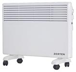 Zerten ZL-15