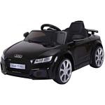 Farfello Audi JЕ1198 (черный)