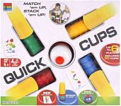 Darvish Quick cups DV-T-2413