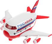 Технопарк Самолет Росавиа CT10-080-1-WB