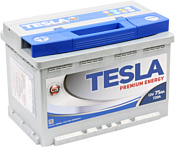 Tesla Premium Energy 75 R low (75Ah)