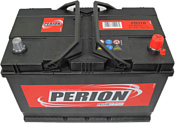 Perion PD31R (91Ah)