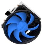 PCcooler Q101 V2