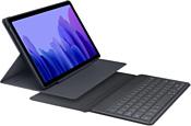 Samsung Keyboard Cover для Samsung Galaxy Tab A7