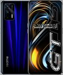 Realme GT 5G 12/256GB