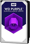 Western Digital Purple 8TB WD84PURZ