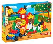 Полесье Семья 4826 Семья-120 (в коробке)