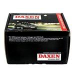 Daxen Premium 37W AC H7 8000K