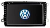 SIDGE Volkswagen PASSAT B6, B7, CC WinCE 6.0