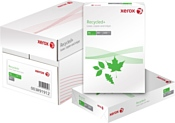 Xerox Recycled plus A4 (80 г/м2)