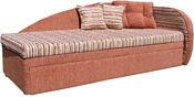 Лама-мебель Лиза-3