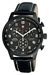 Swiss Military by Chrono 20042BPL-1L
