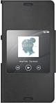 Sony SCR26 для Sony Xperia Z3 Compact