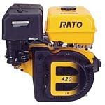 RATO R420