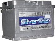 Silver Star 6CT-55A3 (55Ah)