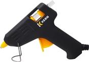 Kern KE125553