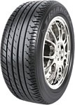 Triangle Group TR918 215/55 R16 93H