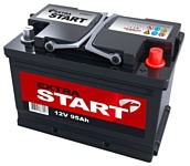 Extra Start 95 L (95Ah)