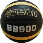 Atemi BB900