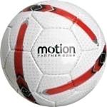 Motion Partner MP303 (размер 3, красный)