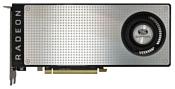 Sapphire Radeon RX 470 932Mhz PCI-E 3.0 4096Mb 7000Mhz 256 bit HDMI HDCP