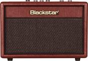 Blackstar ID Core Beam Bluetooth (коричневый)