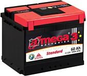 A-mega Standard 60 R (60Ah)