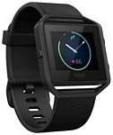 Fitbit Blaze (Special Edition)