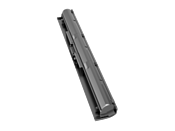 HP KI04 (N2L84AA)
