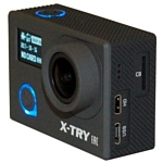 X-TRY XTC242