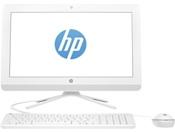 HP 22-b054ur 1ED75EA