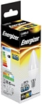 Energizer Candle 5.7W 3000K E14 S8615