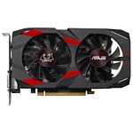 ASUS GeForce GTX 1050 Ti CERBERUS Advanced Edition