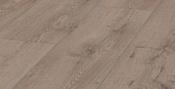 Kronotex Mammut plus D4727 Дуб горный серый